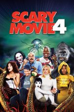 Scary Movie 4 – Comedie de groază 4 (2006)