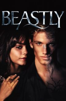 Beastly – Bestial (2011)
