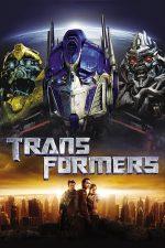 Transformers – Războiul lor în lumea noastră (2007)