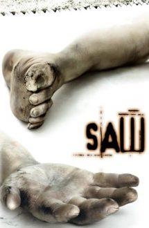 Saw – Puzzle mortal (2004)