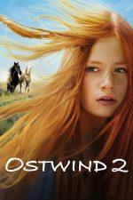 Ostwind 2 – Furtuna 2 (2015)