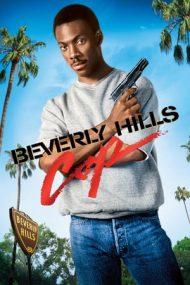 Beverly Hills Cop – Polițistul din Beverly Hills (1984)