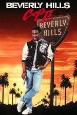 Beverly Hills Cop 2 – Polițistul din Beverly Hills 2 (1987)