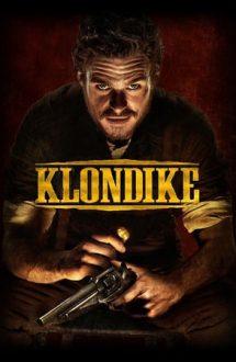 Klondike (2014)