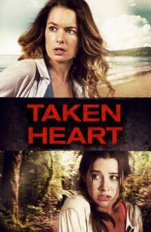 Taken Heart – Inimă zdrobită (2017)