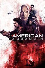 American Assassin – Asasin American (2017)