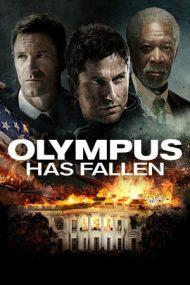 Olympus Has Fallen – Cod Roșu la Casa Albă (2013)