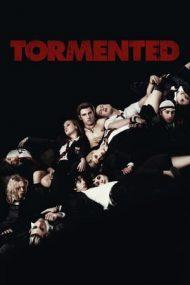 Tormented – Răzbunătorul (2009)