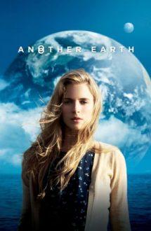 Another Earth – Un alt Pământ (2011)