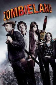 Zombieland – Bun venit în Zombieland (2009)