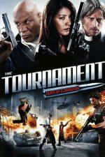 The Tournament – Turneul (2009)