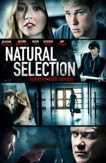 Natural Selection – Selecție naturală (2016)