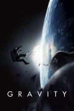Gravity: Misiune în spațiu (2013)