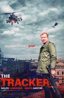 The Tracker (2019)