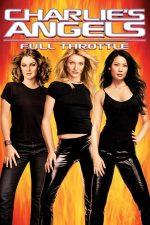 Charlie's Angels: Full Throttle – Îngerii lui Charlie: În goană mare (2003)