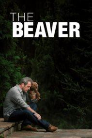 The Beaver – Castorul (2011)
