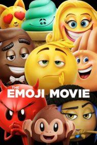 The Emoji Movie – Emoji Filmul: Aventura zâmbăreților (2017)