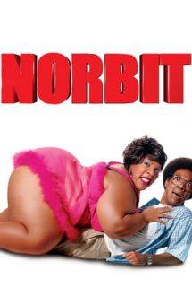 Norbit (2007)