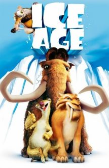 Ice Age – Epoca de gheață (2002)