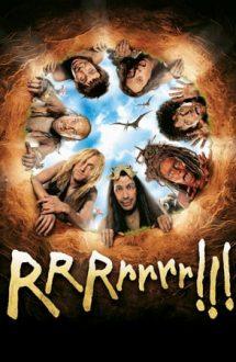 RRRrrrr!!! (2004)