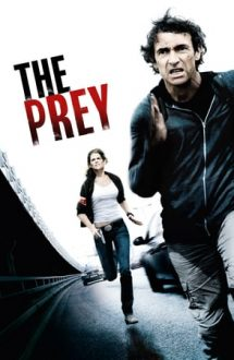 The Prey (2011)