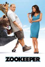 Zookeeper – Omu' de la Zoo (2011)