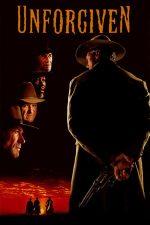 Unforgiven – Necruțătorul (1992)