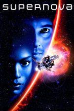 Supernova (2000)