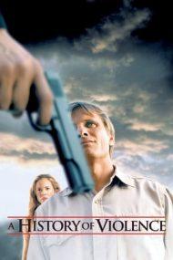 A History of Violence – Umbrele Trecutului (2005)