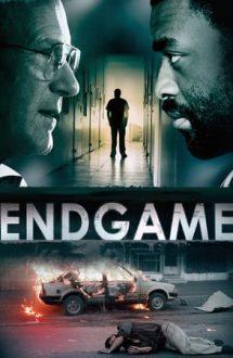 Endgame – Sfârșitul jocului (2009)