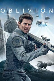Oblivion – Planeta uitată (2013)