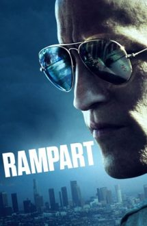 Rampart (2011)