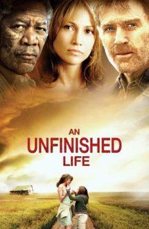 An Unfinished Life – Un alt început (2005)