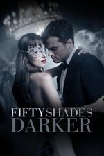 Fifty Shades Darker – Cincizeci de umbre întunecate (2017)