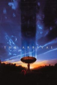 The Arrival – Mesaj din spațiu (1996)