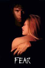 Fear – Frica (1996)