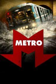 Metro – Metroul (2013)