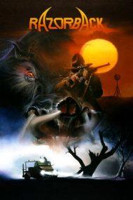 Razorback – Fiara (1984)