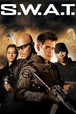S.W.A.T. – Trupe de elită (2003)