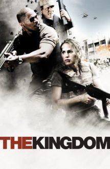 The Kingdom – Regatul (2007)