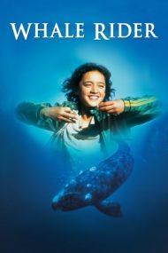 Whale Rider – Stăpâna balenelor (2002)