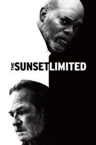 The Sunset Limited – Alb și Negru (2011)