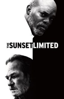 The Sunset Limited – Alb și Negru (2011)