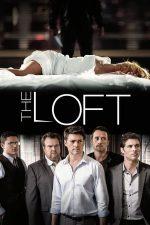 The Loft – Ispita (2014)