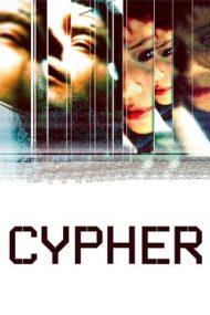 Cypher (2002)