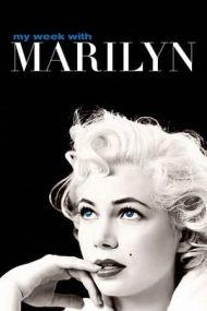 My Week with Marilyn – O săptămână cu Marilyn (2011)