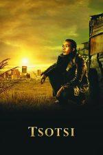 Tsotsi (2005)