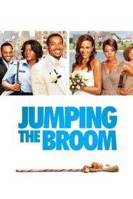Jumping the Broom – Dragoste și alte necazuri (2011)