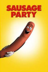 Sausage Party – Petrecerea cârnaților (2016)