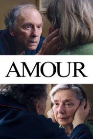 Amour – Iubire (2012)